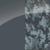 Серый камуфляж