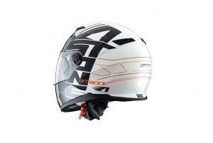 Шлем интеграл GT 800
