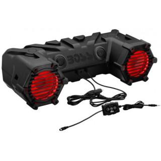 Корпусная акустика Boss Audio ATV30BRGB