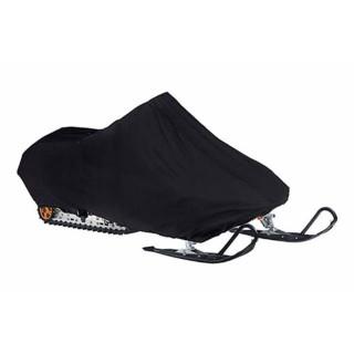 Чехол защитный для снегохода STELS VIKING