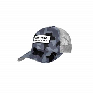 Кепка Finntrail CAP 9610 CAMOLIGHTGREY