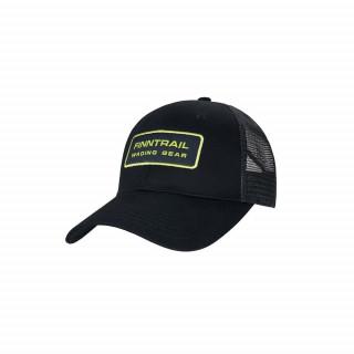 Кепка Finntrail CAP 9610 GRAPHITE