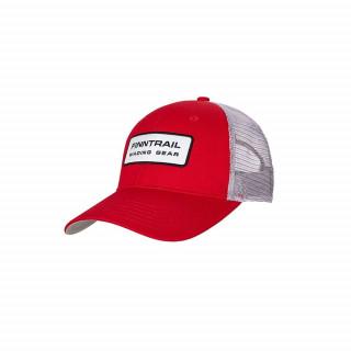 Кепка Finntrail CAP 9610 RED