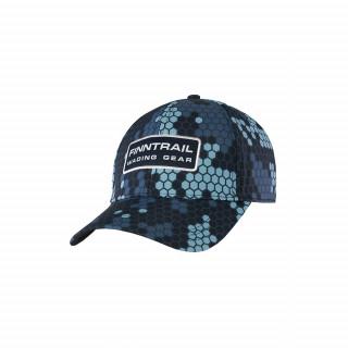 Кепка Finntrail WATERPROOF CAP 9621 CamoGrey