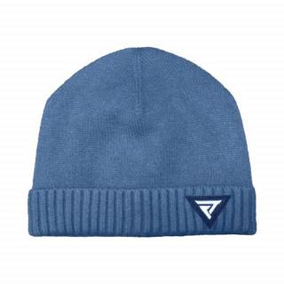 Шапка Finntrail WATERPROOF HAT 9711 Blue
