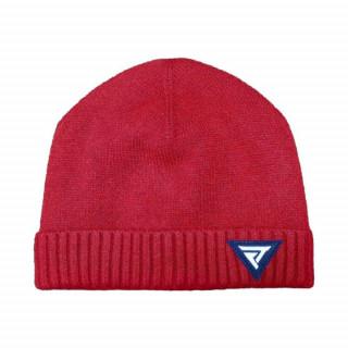 Шапка Finntrail WATERPROOF HAT 9711 RED