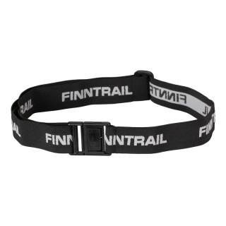 Универсальный ремень Finntrail BELT 8100 BLACK