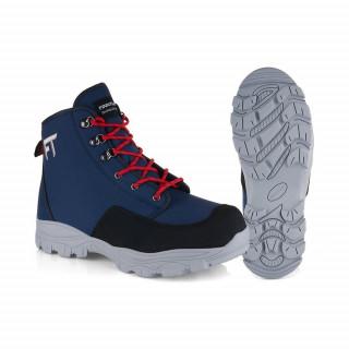 Ботинки Finntrail Urban 5090