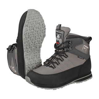 Ботинки Finntrail NEW STALKER 5192 LIGHT GREY