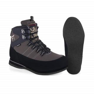 Ботинки Finntrail NEW STALKER 5193 GREY