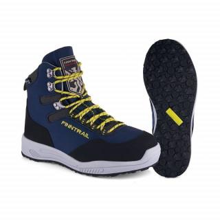 Ботинки Finntrail SPORTSMAN 5198 BLUE
