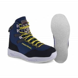Ботинки Finntrail SPORTSMAN 5199 BLUE