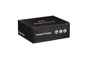 Ботинки Finntrail SPEEDMASTER 5200 BLACK