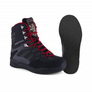 Ботинки Finntrail SPEEDMASTER 5201 BLACK