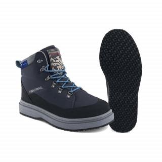 Ботинки Finntrail GREENWOOD 5223 GRAPHITE