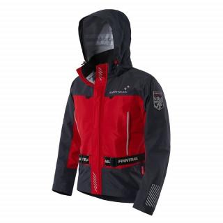 Куртка FINNTRAIL MUDWAY 2010 RED