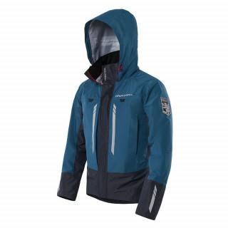 Куртка FINNTRAIL GREENWOOD 4021 BLUE