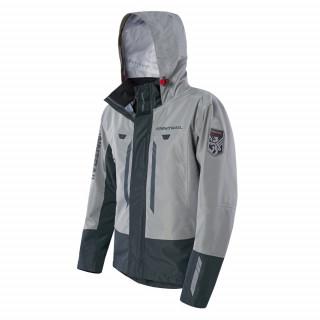 Куртка FINNTRAIL GREENWOOD 4021 GREY