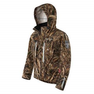 Куртка FINNTRAIL GREENWOOD 4021 MAX-5