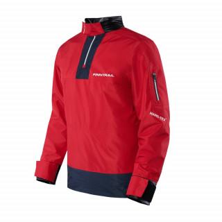 Куртка FINNTRAIL STREAM 4022 RED