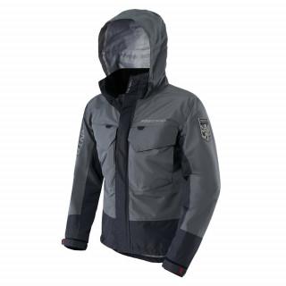 Куртка FINNTRAIL COASTER 4023 GREY