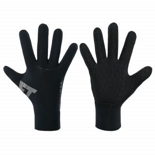 Перчатки Finntrail Neoguard 2740 Black