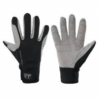 Перчатки Finntrail Enduro 2760 Grey