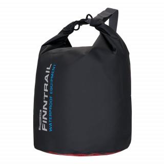 Гермосумка для шлема Finntrail HELMETBAG 1717 BLACK