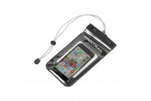Гермочехол для смартфона Finntrail SMARTPACK 1724 BLACK