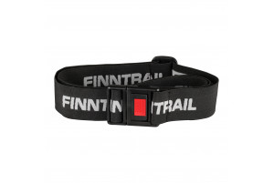 Вейдерсы Finntaril RUNNER 1519 GRAPHITE