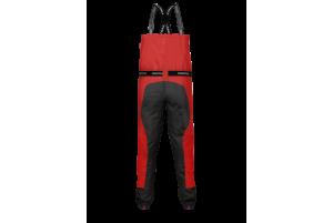 Вейдерсы FINNTRAIL AQUAMASTER 1526 Red