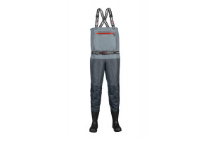 Вейдерсы Finntaril AIRMAN 5260 GREY
