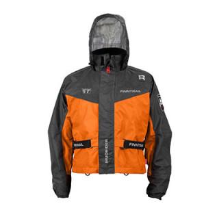 Куртки FINNTRAIL