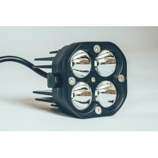 Фара светодиодная SPEX TH-0940