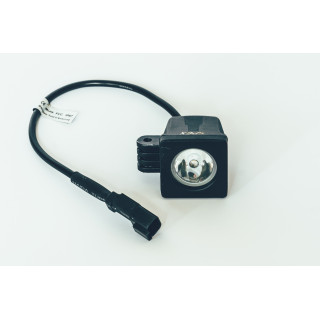 Фара светодиодная SPEX 1010