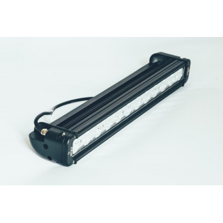 Фара светодиодная SPEX 10120