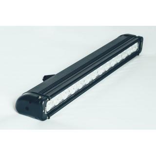 Фара светодиодная SPEX 10140
