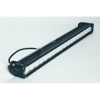 Фара светодиодная SPEX 10180