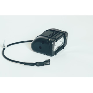 Фара светодиодная SPEX 1020