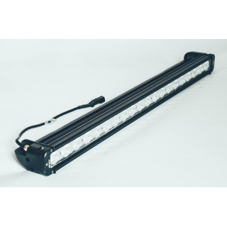 Фара светодиодная SPEX 10200