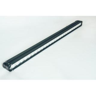 Фара светодиодная SPEX 10260