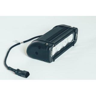Фара светодиодная SPEX 1040