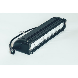 Фара светодиодная SPEX 1080