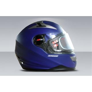 Шлем интеграл снегоходный STELS FF310