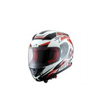 Шлем детский ASTONE GT600K Boyster