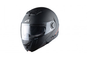 Шлем модуляр ASTONE RT800