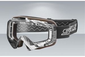 Очки мотоциклетные STELS YH-70