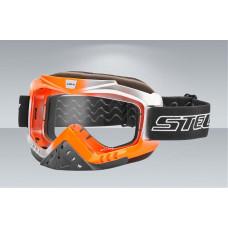 Очки мотоциклетные STELS YH-25047
