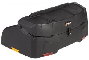 STELS комплект кофров для ATV