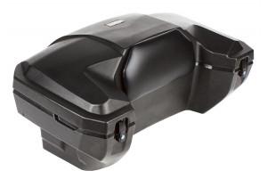 STELS ATV BOX 8020
